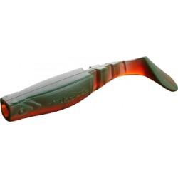 Mikado przynęta Fishunter 7cm kolor 11 opakowanie 5szt.