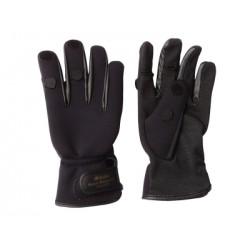 Mikado rękawiczki neoprenowe UMR-02 roz. XL