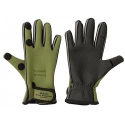 Mikado rękawiczki neoprenowe UMR-03 roz. XL