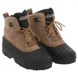 Mikado buty śniegowce roz. 45 BMA-XD124