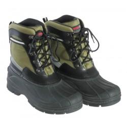 Mikado buty śniegowce roz. 46 BMA-XD014