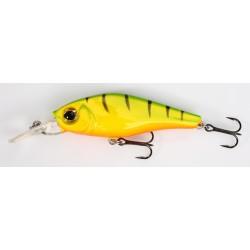 Mikado wobler Gale 6,5cm kolor 69