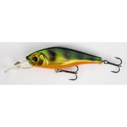 Mikado wobler Gale 6,5cm kolor PH
