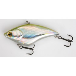 Mikado wobler Sparkle 7cm kolor 66