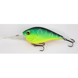 Mikado wobler Kingfisher 7cm kolor 65