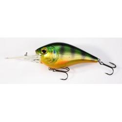 Mikado wobler Kingfisher 7cm kolor PH