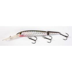 Mikado wobler Flare 14cm kolor 04