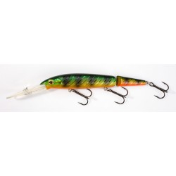 Mikado wobler Flare 14cm kolor PH