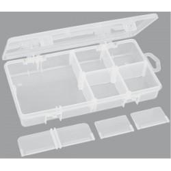 Mikado pudełko przybornik UABM-038