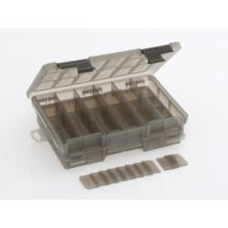 Mikado pudełko na akcesoria UAC-D001