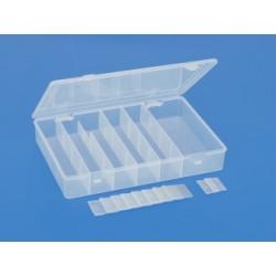 Mikado pudełko na akcesoria UAC-E003