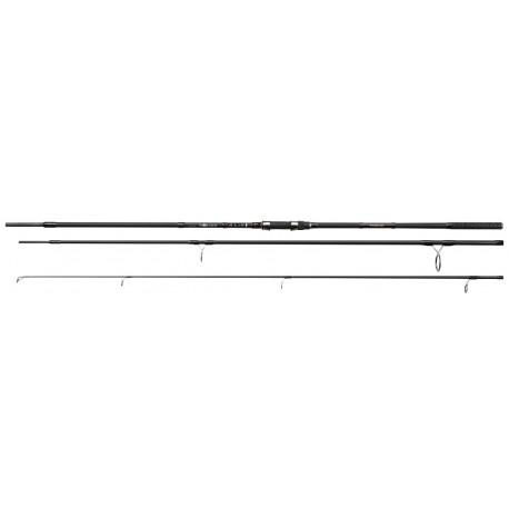 Mikado X-Plode Carp 360 3.00 lbs