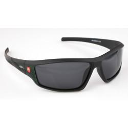 Mikado okulary polaryzacyjne AMO-86006 GREY