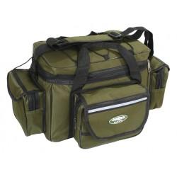 Mikado torba wędkarska UWD-BLG-B