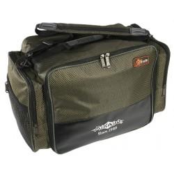 Mikado torba wędkarska UWF-006