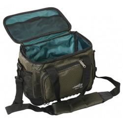 Mikado torba wędkarska UWF-008