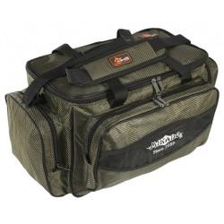 Mikado torba wędkarska UWF-011