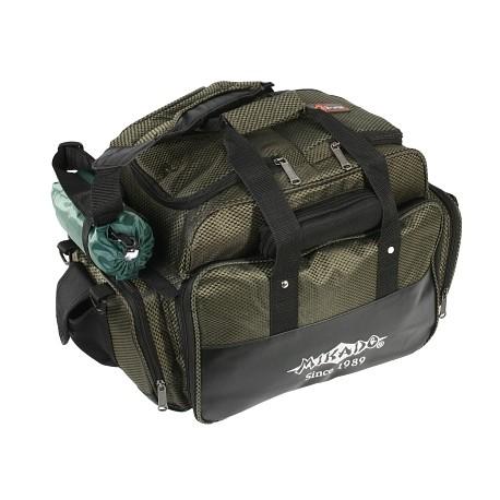 Mikado torba wędkarska UWF-012