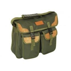 Mikado torba wędkarska UWGT6006-413410