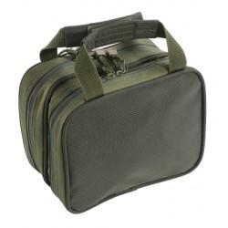 Mikado portfel na zestawy i akcesoria UWI-211607