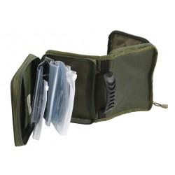 Mikado portfel na zestawy i akcesoria UWI-211710