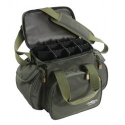 Mikado torba na pilkery UWI-231606