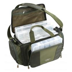 Mikado torba wędkarska UWI-362401