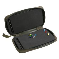 Mikado portfel na zestawy i przypony AIX-0395A
