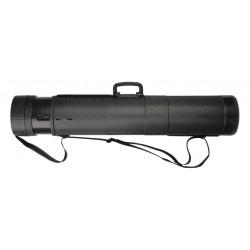 Mikado regulowana tuba do transportu wędzisk UAD-1660-180