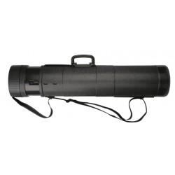 Mikado regulowana tuba do transportu wędzisk UAD-1660-130