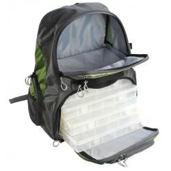 Mikado plecak wędkarski UWI-483809-B