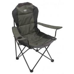 Mikado fotel wędkarsko-turystyczny IS12-20T