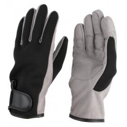 Mikado rękawiczki neoprenowe UMR-05 roz. L