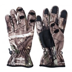 Mikado rękawiczki neoprenowe UMR-07 roz. L
