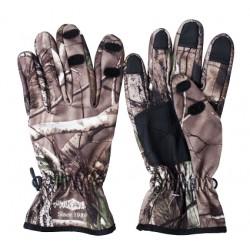 Mikado rękawiczki neoprenowe UMR-07 roz. XL