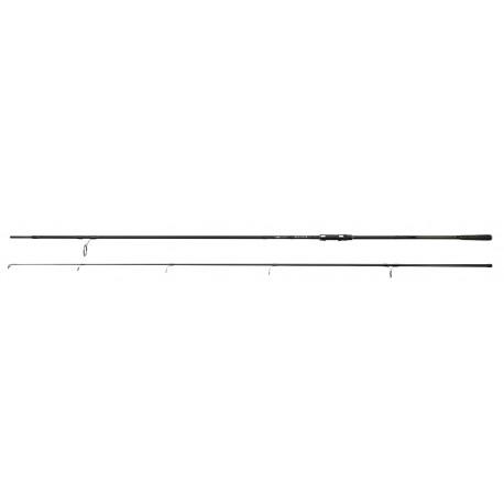 Mikado X-Plode Special Carp 390 3.00 lbs