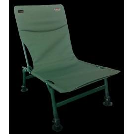 Mikado fotel karpiowy First Basic Chair IS14-R170