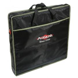 Mikado torba pokrowiec na siatkę wyczynową UWJ-MBS1-BG