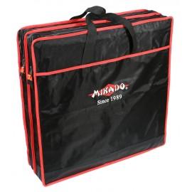Mikado torba pokrowiec na siatkę wyczynową UWJ-MBS2-BR