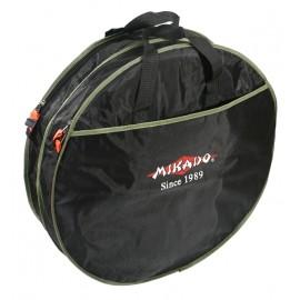 Mikado torba pokrowiec na siatkę wyczynową UWJ-MBR2-BG