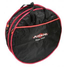 Mikado torba pokrowiec na siatkę wyczynową UWJ-MBR2-BR