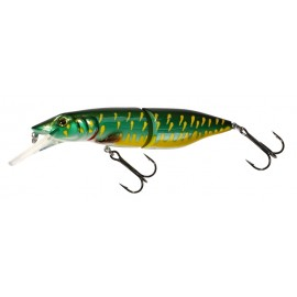 Mikado wobler Pike 11cm kolor 056