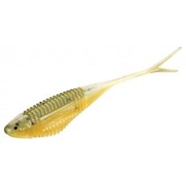 Mikado przynęta Fish Fry 8cm kolor 347 opakowanie 5szt.