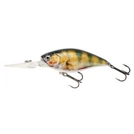 Mikado wobler Sutingu 7cm kolor Y10