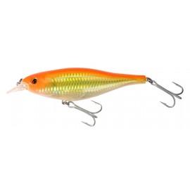 Mikado wobler Paddle Fish 13cm kolor 08
