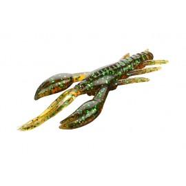 """Mikado przynęta Cray Fish """"Raczek"""" 9cm kolor 556 opakowanie 2 szt."""