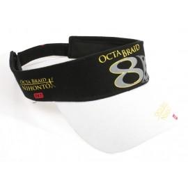 Mikado czapka z daszkiem UM-UD002