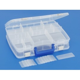 Mikado pudełko na akcesoria UAC-C002