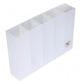 Mikado pudełko na pilkery UAC-F012