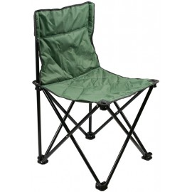 Mikado krzesło wędkarskie IS11-014S-G
